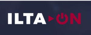 ILTA ON 2020 Logo