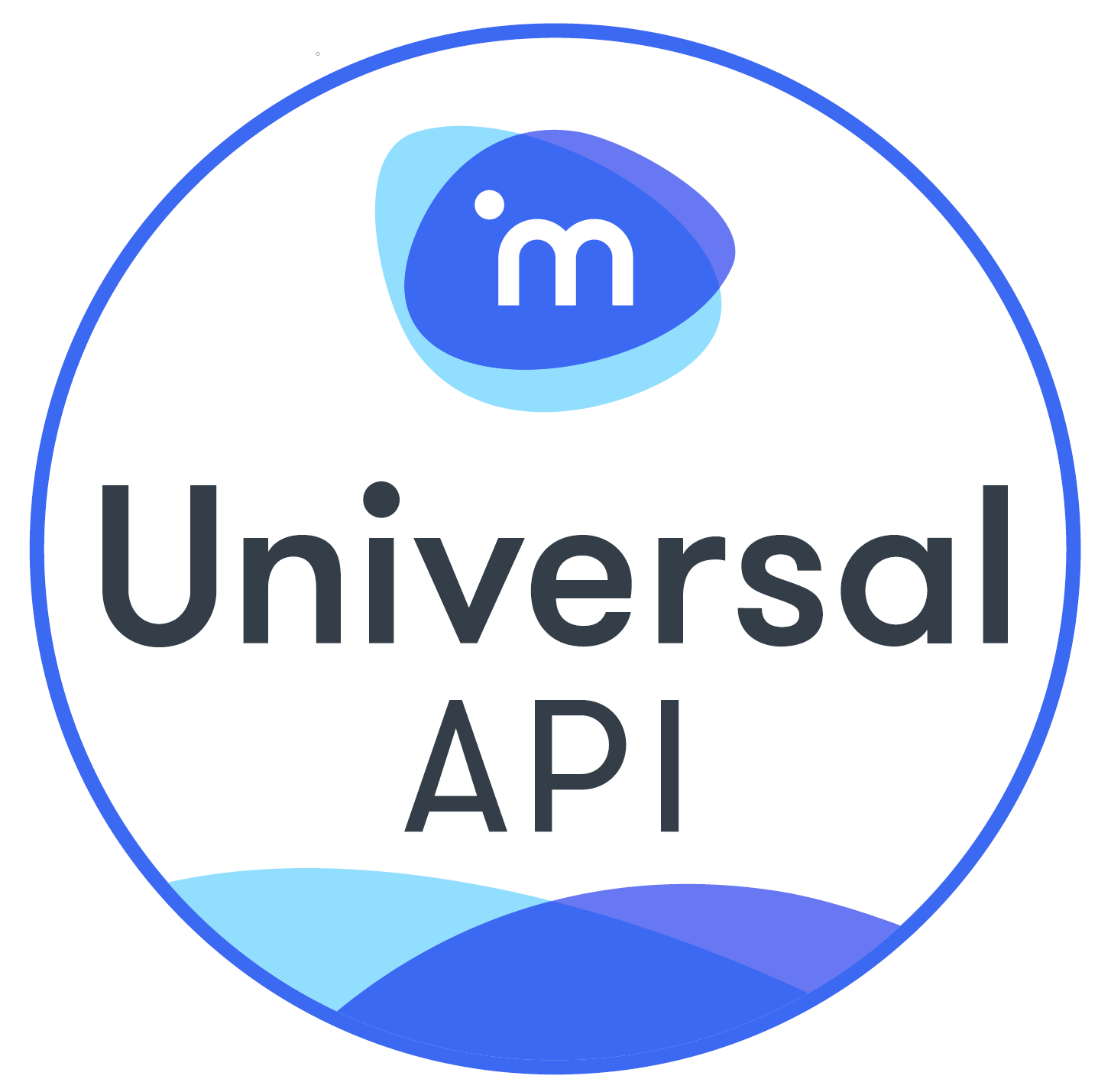 iManage Univeral API Certified