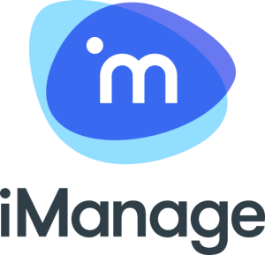 iManage-logo-color-white-vertical