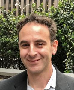 Seth Hallem 2017-05-04 Mobile Helix