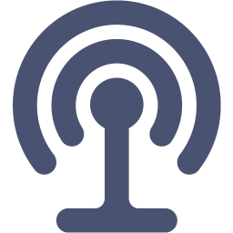 antenna-6-xxl 495371
