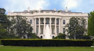 The_White_House_in_Washington,_DC CC crop
