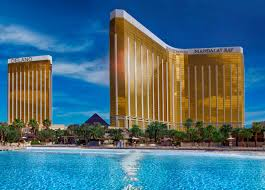 Mandalay Bay 1601 x 1149