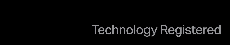 OpenText Technology Partner